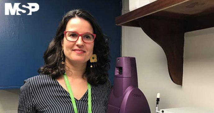 Descifran bacterias que originan un cáncer en la mujer puertorriqueña