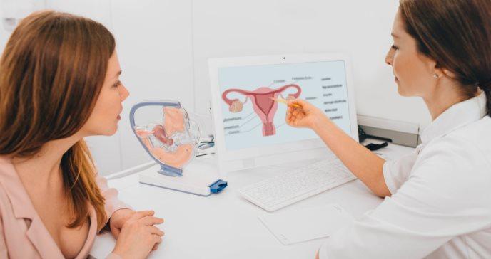 Detección de cáncer cervical debe iniciarse a los veintiún años