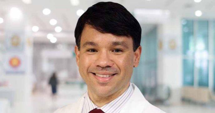 Médicos salvan la vida de paciente a causa de un raro síndrome detrás de una infección por sepsis