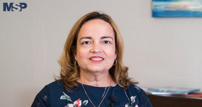 APPAP lidera apoyo y atención a pacientes con psoriasis en Puerto Rico