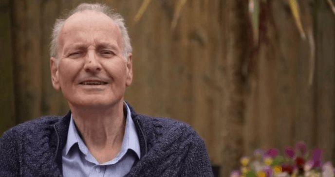 Increíble: Hombre de 72 años sobrevivió 290 días con el covid-19 activo en su cuerpo