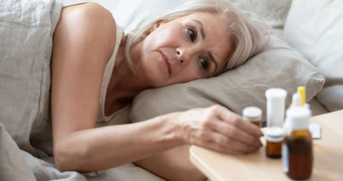 La diabetes y los trastornos del sueño pueden ser una combinación letal