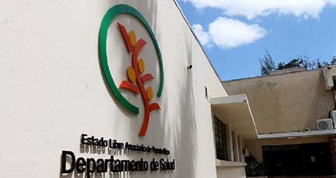 """Departamento de Salud implementa fase del """"Dashboard COVID19 DATOS"""""""