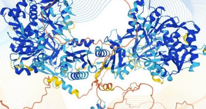 Comunidad científica mundial celebra acceso a base de datos del proteoma humano