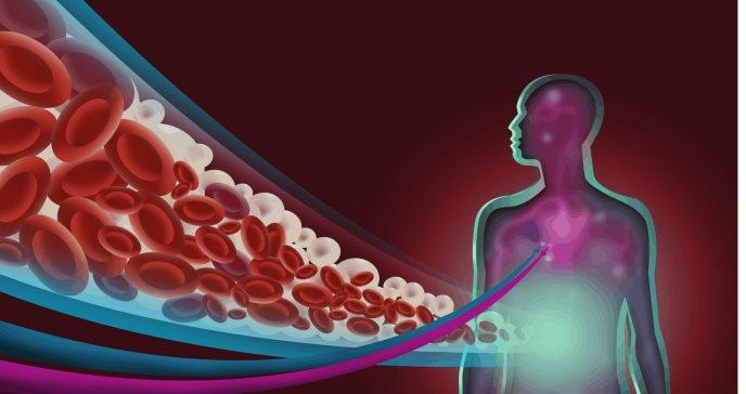 Niveles elevados en sangre de ácidos omega-3 incrementan la esperanza de vida en casi cinco años