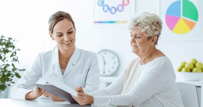 Plan de alimentación para la prediabetes: Consejos y estrategias