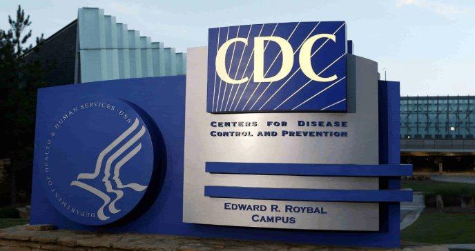 CDC advierte que variante Delta puede causar infección grave y propagarse tan rápido como la varicela