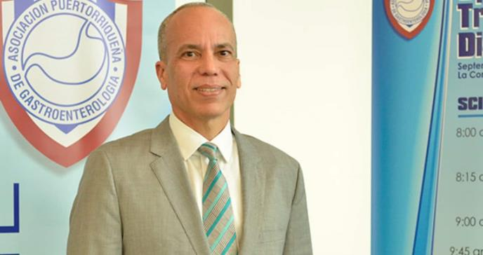 Virus de la Hepatitis C, cáncer de hígado y cirrosis en Puerto Rico