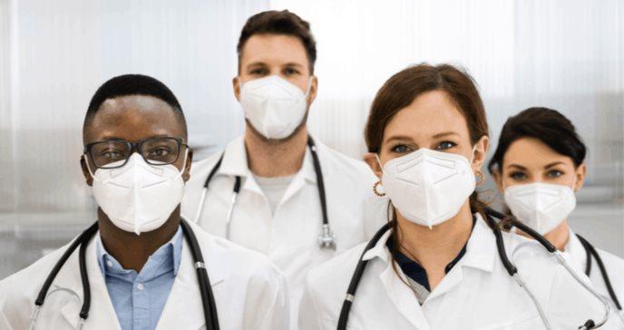 Protocolos del personal de salud para el manejo del paciente con hepatitis C