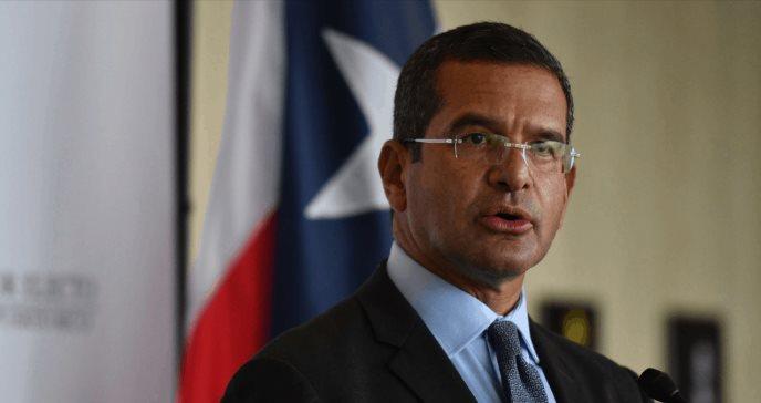 Gobernador exigirá vacunación a los empleados de las agencias públicas