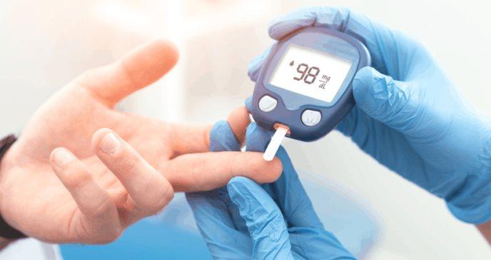 Los síntomas más frecuentes de la diabetes y algunas de sus causas