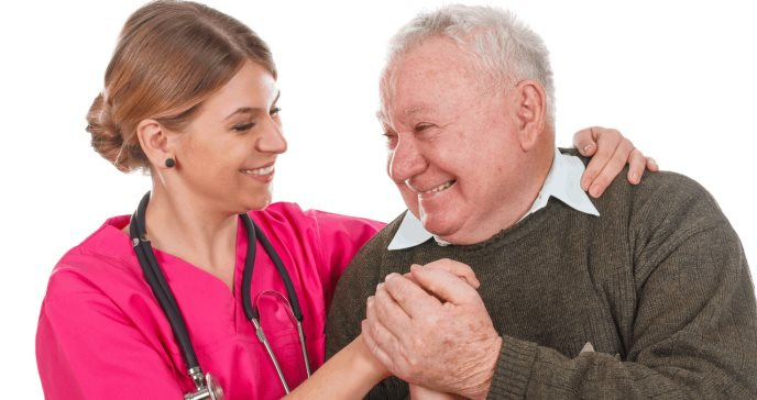 Cuidados integrales para pacientes con diabetes