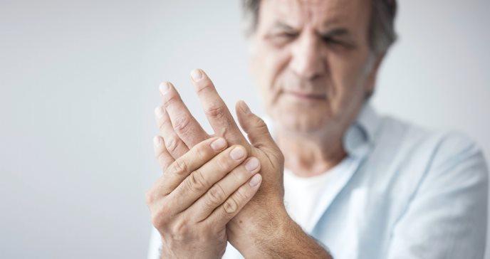 10 síntomas que se pueden manifestar en la esclerosis múltiple