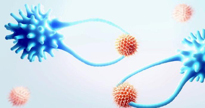 Combinación de terapias: Una alternativa contra ciertos tipos de Leucemia y Linfoma