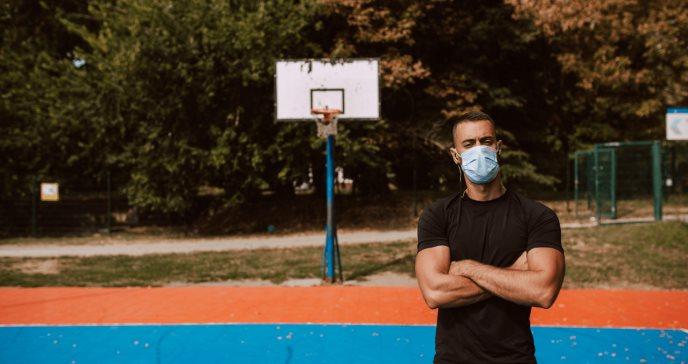 La efectividad de las vacunas ha cambiado la cara de la pandemia