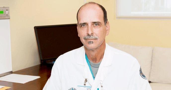 Continúan los esfuerzos por rescatar las extremidades de pacientes con sarcomas de hueso y partes blandas