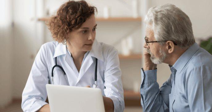 Investigadores estiman que los casos de demencia se triplicarían para el 2050