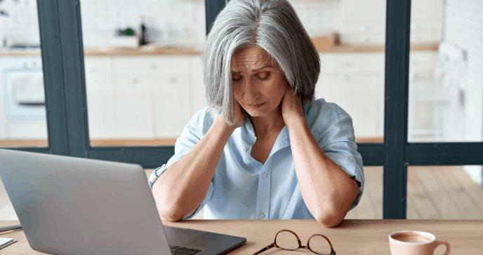 Fibromialgia y fatiga crónica: Qué es y cómo combatirlo