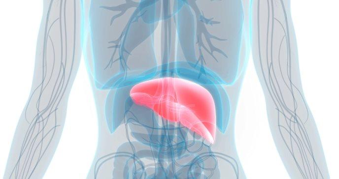 Estudio sostiene que los pacientes con diabetes tipo 2 presentan cambios hepáticos asintomáticos