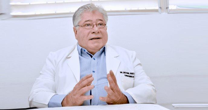 La Diabetes y el colesterol