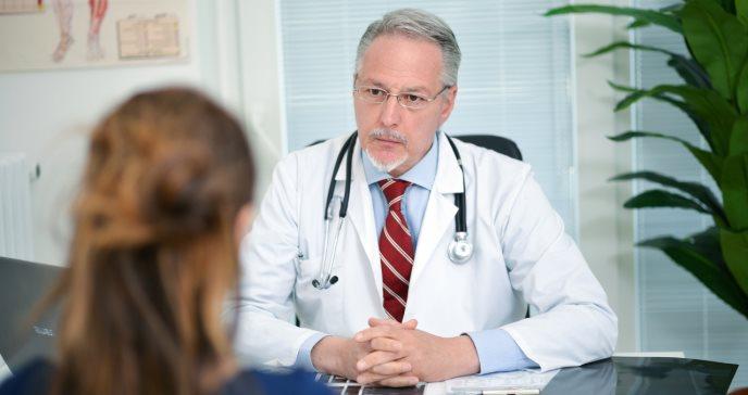 El ABC del tratamiento para la diabetes