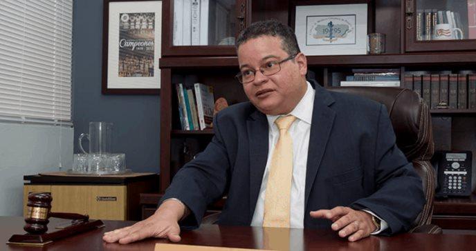Siempre hay riesgo: Víctor Ramos sobre eliminación de la Orden Ejecutiva contra el COVID-19 en la Isla