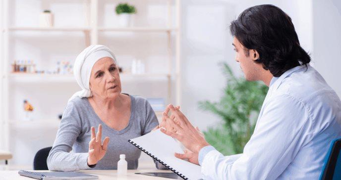 Conozca los avances en la investigación y el tratamiento del linfoma no Hodgkin