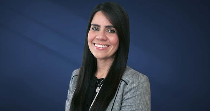 Epidemióloga de PHSU es nombrada Principal Oficial de Epidemiología del Departamento de Salud