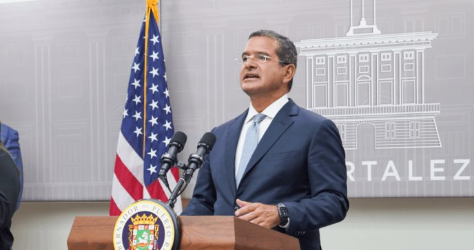 Ejecutivo extiende requisito de vacunación compulsoria en más sectores del sector privado en Puerto Rico