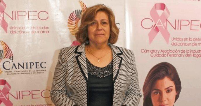 Dra. Rocha: El estrés modifica el ADN causando cáncer de mama y otras enfermedades