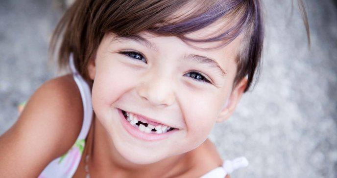 Comprometidos con la salud dental, COLGATE llega a cientos de niños en Puerto Rico
