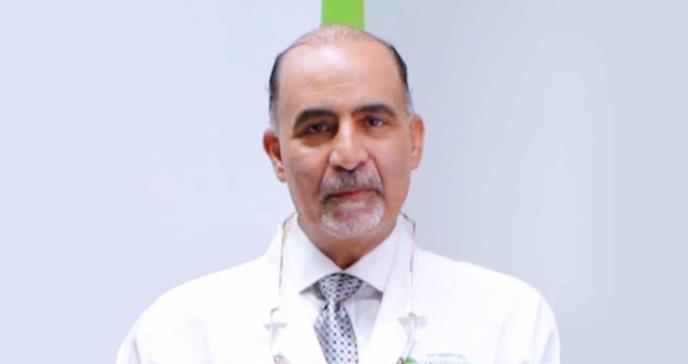 Dr. Torres: Variante Delta llegó para atacar a la población más joven