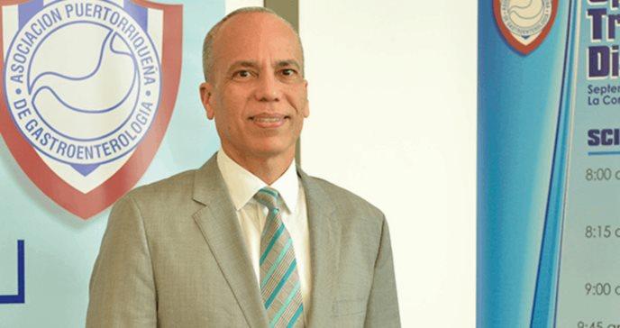 Se evalúan fármacos para eliminar la grasa del hígado, asegura Dr. Federico Rodríguez