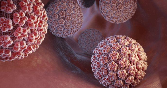 El virus del papiloma humano una infección que se puede adquirir incluso con preservativo