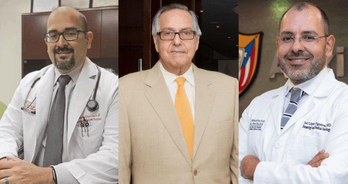 Médicos y científicos del País apuestan a la cura del mieloma múltiple en un futuro