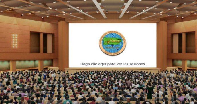 Concurrida convención de pediatras puertorriqueños en beneficio de la salud ante el Covid-19