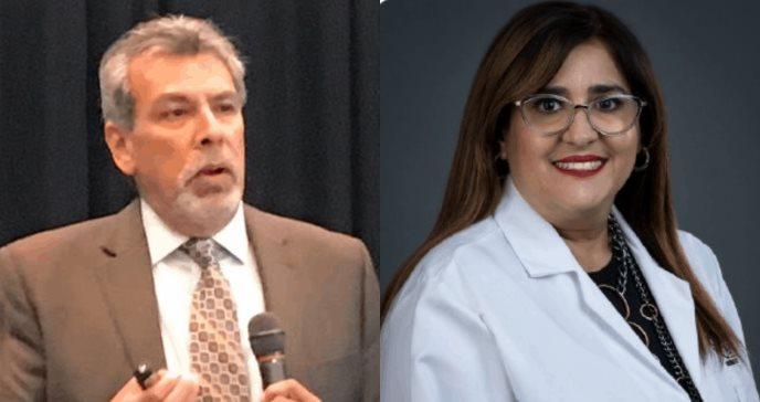 Reto salubrista: Disminuir los contagios de Covid-19 sin que aumenten los casos de cáncer en Puerto Rico