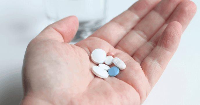 Estudio valida si fármacos contra antiepilépticos podrían causar riesgo de suicidio