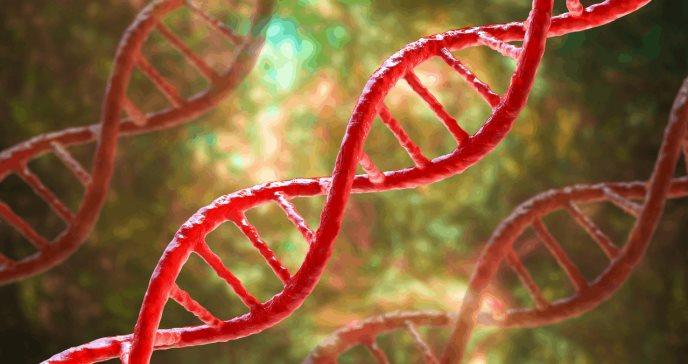 Síndrome de Turner: La rara enfermedad genética que afecta a las mujeres