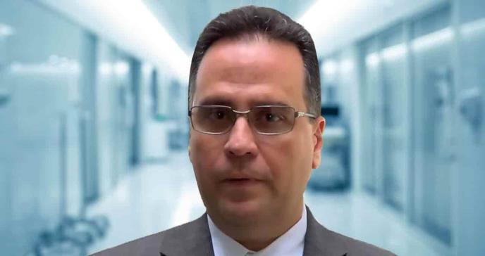 Plan de salud público debe cambiar políticas de atención al paciente con hepatitis C en Puerto Rico