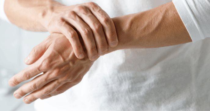 Prueban células diseñadas que liberan fármacos para tratar la artritis reumatoide