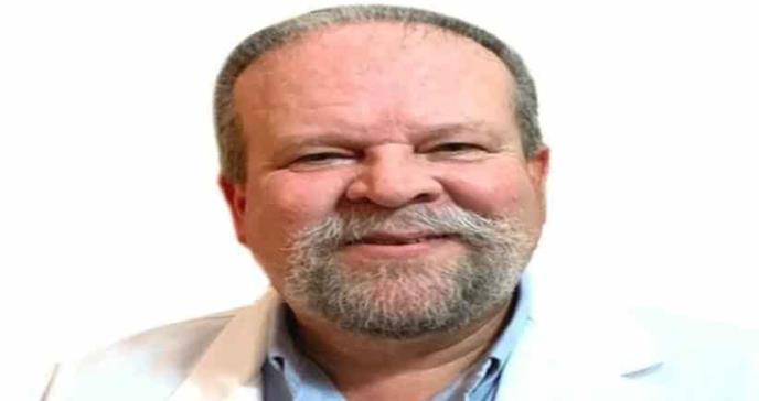La obesidad, factor determinante para el síndrome de ovario poliquístico