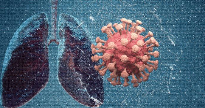Científicos examinan sistema inmunológico único de los niños tras muertes registradas por COVID-19
