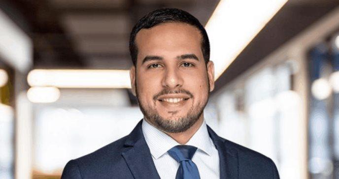 COVID-19 debuta con pancreatitis en paciente puertorriqueño