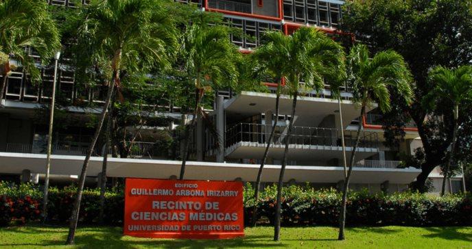 Estudio del Recinto de Ciencias Médicas revela por primera vez la respuesta inmune al Covid-19 en la Isla