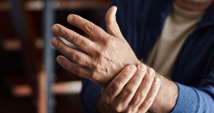 Fragilidad en pacientes con osteoartritis y artritis reumatoide, el efecto de comorbilidades