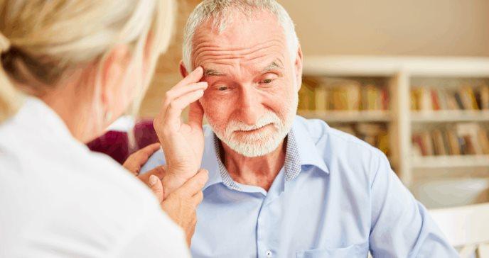 Música de fondo mejoraría la memoria en pacientes con Alzheimer o deterioro cognitivo