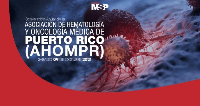 De todos los cánceres que hay en Puerto Rico, el cáncer de colon es la principal causa de muerte
