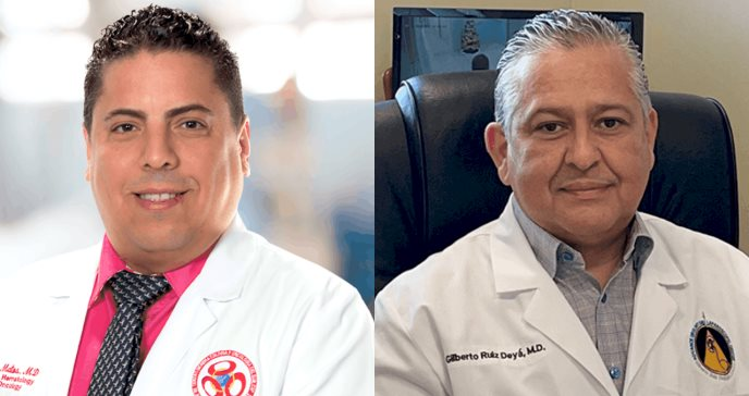 Entre el 38 y 40% de cánceres en hombres puertorriqueños son de próstata, recalcan especialistas