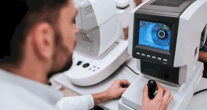 Antidiabéticos orales prevendrían el desarrollo de glaucoma